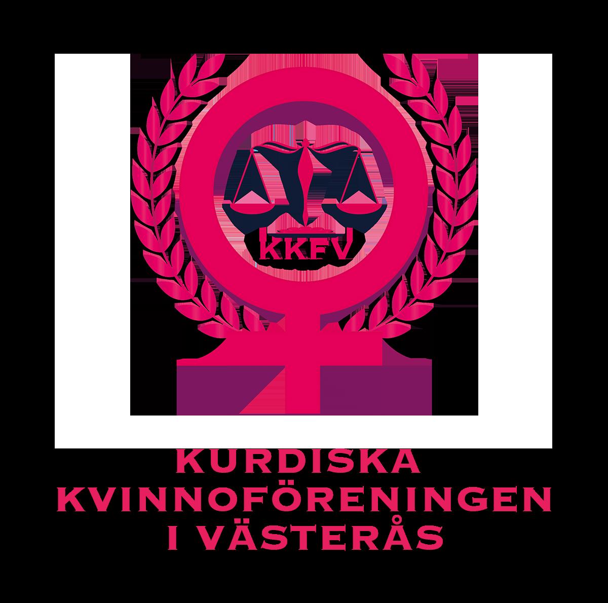 Kurdiska Kvinnoföreningen i Västerås
